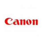 Canon GPR14C Cyan Original Laser Toner Cartridge