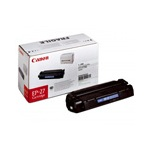 Canon EP27 Black Original Laser Toner Cartridge