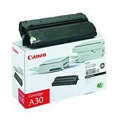 Canon A30 Black Original Laser Toner Cartridge
