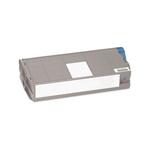 Compatible Cyan Xerox 006R90304 High Capacity Toner Cartridge