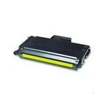 Tally 043338 Original Yellow Toner Cartridge