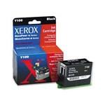 Xerox 8R12728 (Y100) Black Original Ink Cartridge
