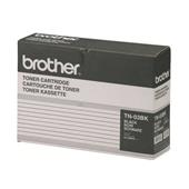 Brother TN03BK Black Original Toner Cartridge