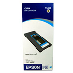 Epson T5492 (T549200 Cyan Original Ink Cartridge