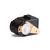 Compatible Black Xerox 106R02605 High Capacity Toner Cartridge