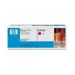 HP Colour LaserJet C4151A Magenta Original Toner Cartridge with Ultraprecise Technology