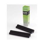 Brother PC72RF Original Ribbon Refill Rolls x 2