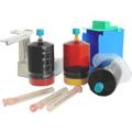 Compatible Black Lexmark No.32/34/23/28 Refill Cartridge