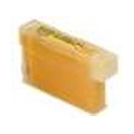 Compatible Yellow Brother LC01Y Ink Cartridge