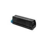 OKI 09004245 Original Black Toner Cartridge