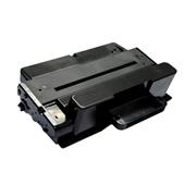 Compatible Black Xerox 106R02307 High Capacity Toner Cartridge