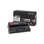 Lexmark 10B031K Original Black Standard Capacity Toner Cartridge