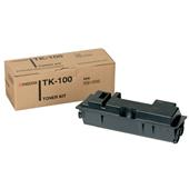 Kyocera TK-100 Original Black Toner Cartridge