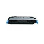 Compatible Black HP 643A Toner Cartridge (Replaces HP Q5950A)