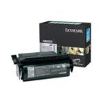 Lexmark 1382925 Original Black Toner Cartridge
