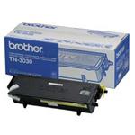 Brother TN3030 Black Original Standard Capacity Toner Cartridge