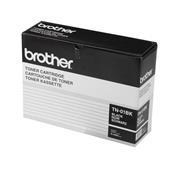 Brother TN01BK Black Original Toner Cartridge