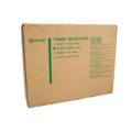Kyocera TD-81M Original Magenta Toner Kit