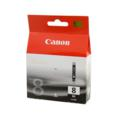 Canon BCI-8K Black Original Cartridge