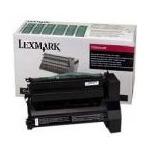 Lexmark 15G042M Original Return-Program Magenta High Capacity Toner Cartridge
