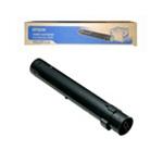 Epson S050198 Black Original Laser Toner Cartridge