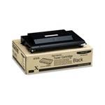 Xerox 106R00684 Original Black High Capacity Toner Cartridge