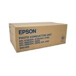 Epson S051055 Original Drum Cartridge