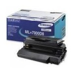 Samsung ML-7000D8 Original Black Toner Cartridge