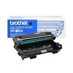 Brother DR9000 Original Drum Unit