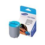 Samsung CLP-C300A Original Cyan Toner Cartridge