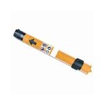 Compatible Yellow Xerox 006R01012 Standard Capacity Toner Cartridge