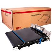 OKI 43363402 Original Transfer Belt