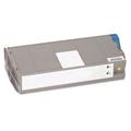 Compatible Yellow Xerox 006R90306 High Capacity Toner Cartridge