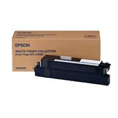 Epson S050020 Original Waste Toner Collector
