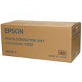 Epson S051073 Original Photo Conductor Unit
