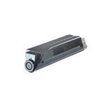 Compatible Black OKI 41331702 Toner Cartridge