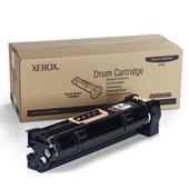 Xerox 113R00670 Original Drum Cartridge