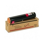 Xerox 16194500 Original Magenta High Capacity Toner Cartridge