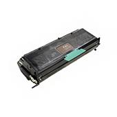 Compatible Black Canon FX-1 Toner Cartridge (Replaces Canon 1557A003)