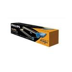 Philips PFA301 Black Original Ink Cartridge