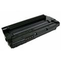 Compatible Black Xerox 013R00625 Toner Cartridge