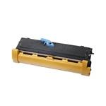 Compatible Black Epson S050167 Standard Capacity Toner Cartridge (Replaces Epson S050167)