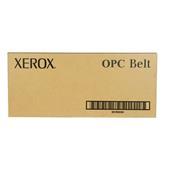 Xerox 013R00538 Original OPC Belt