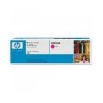 HP Colour LaserJet C8553A Magenta Original Print Cartridge with Smart Printing Technology
