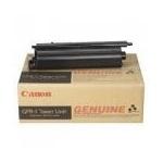 Canon GPR1 Black Original Laser Toner Cartridge