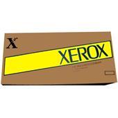 Xerox 005R90207 Original Yellow Developer Unit