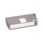 Compatible Magenta Xerox 006R90305 High Capacity Toner Cartridge