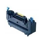 OKI 43377003 Original Fuser Unit