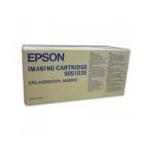 Epson S051035 Original Imaging Laser Toner Cartridge