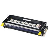 Compatible Yellow Dell NF556 High Capacity Toner Cartridge (Replaces Dell 593-10173)